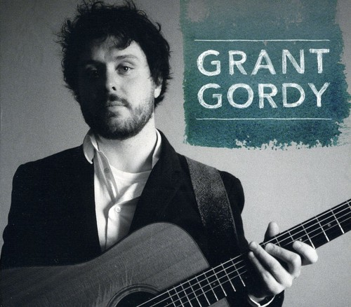 Grant Gordy