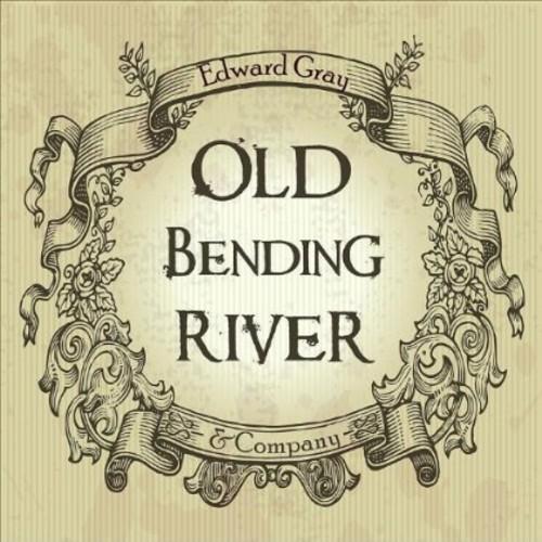 Old Bending River