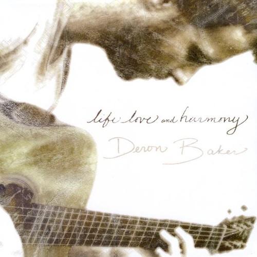 Life Love & Harmony