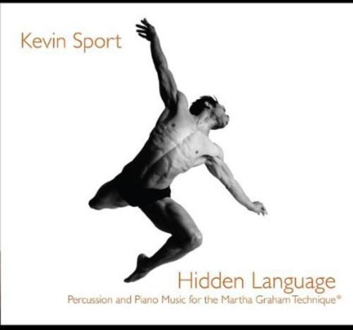 Hidden Language