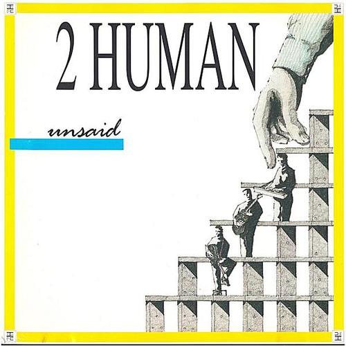 2 Human Unsaid