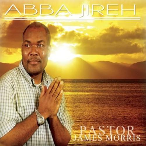 ABBA Jireh