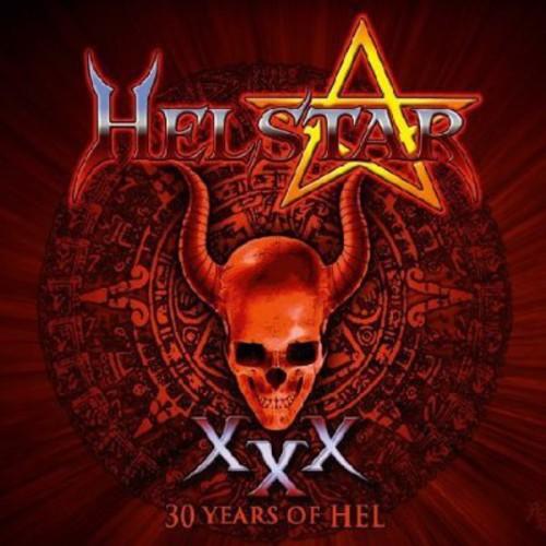30 Years of Hel