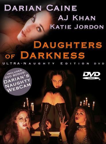 Daughters of Darkness