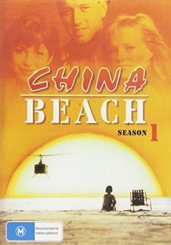 China Beach Season 1 [Import]