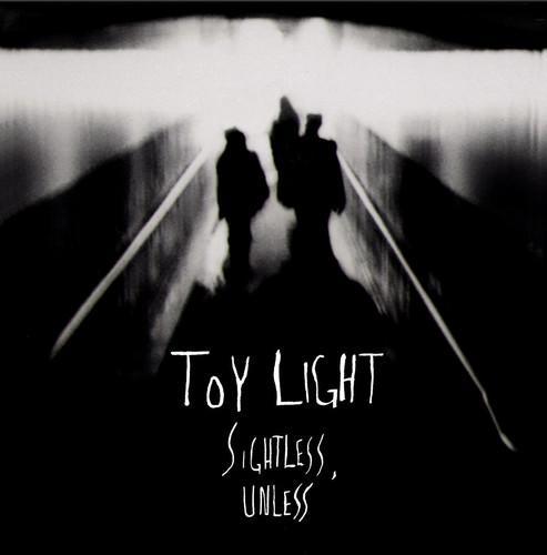 Sightless Unless