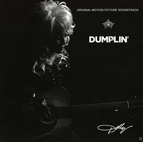 Dumplin' (Original Soundtrack)