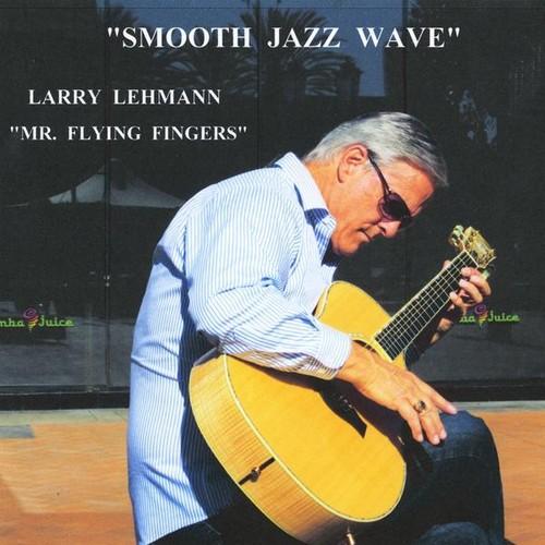 Smooth Jazz Wave
