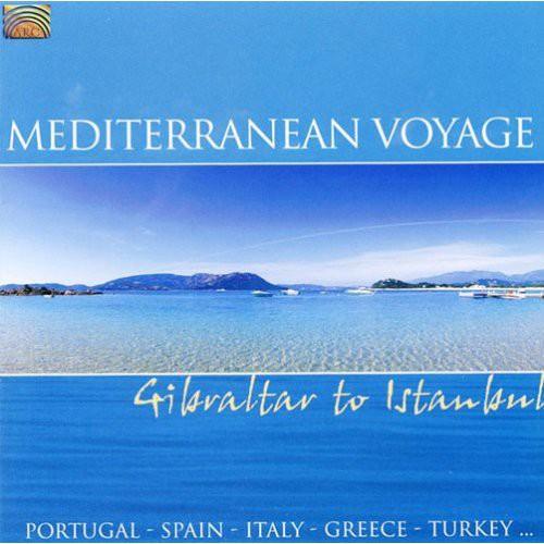 Mediterranean Voyage