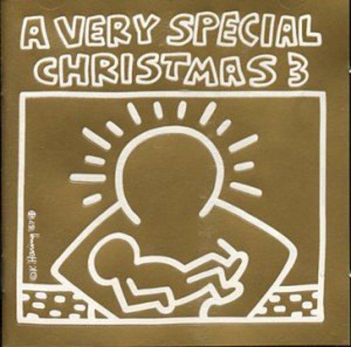 Various Artists-Very Special Xmas 3 / Various