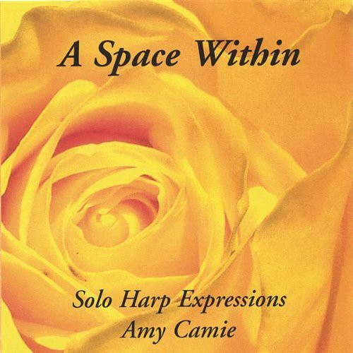 A Space Within
