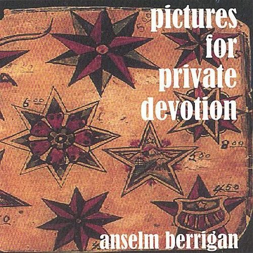 Pictures for Private Devotion