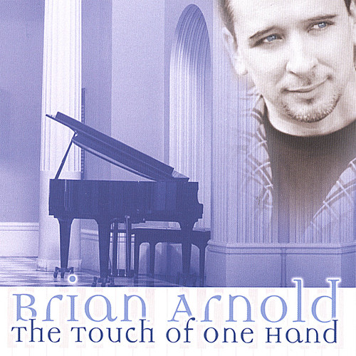 Touch of One Hand