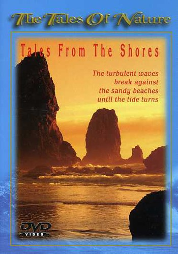 Tales from Shores [Import]