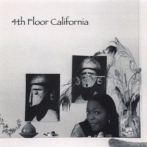 4th Floor California