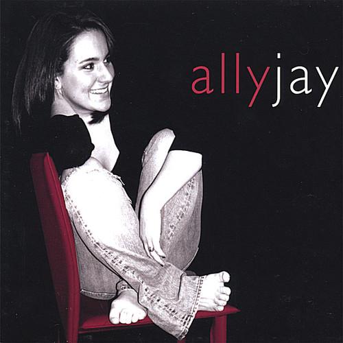Ally Jay