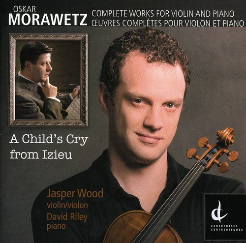 Child's Cry from Izieu