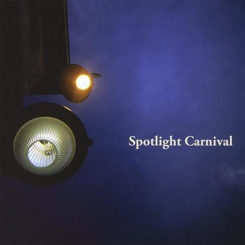 Spotlight Carnival