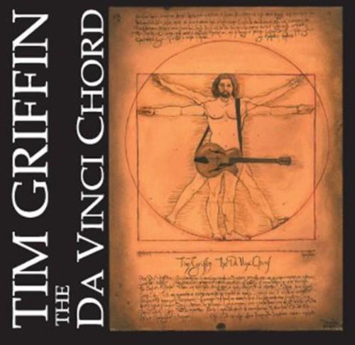 Da Vinci Chord