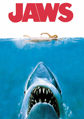 Jaws [Universal 100th Anniversary] [UltraViolet]