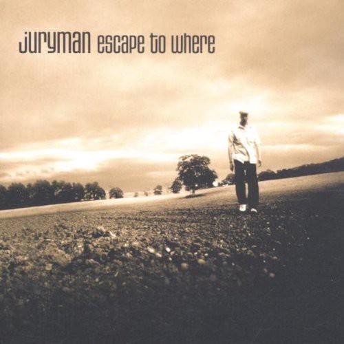 Escape to Where
