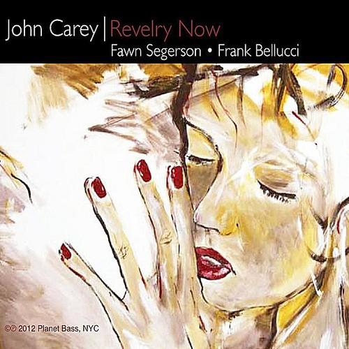 Revelry Now