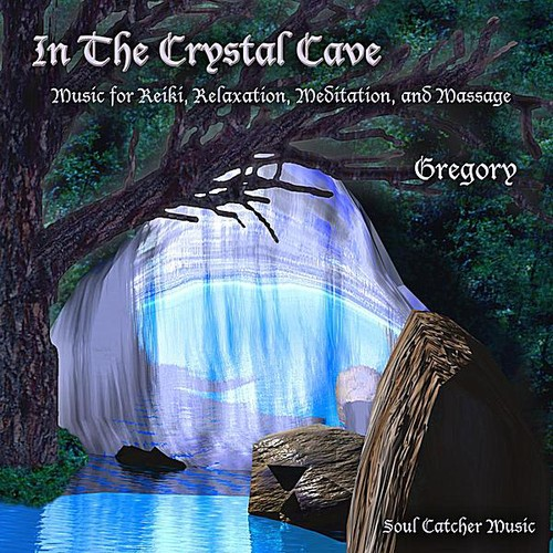 In the Crystal Cave