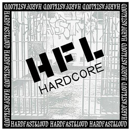 HFL Hardcore