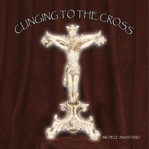 Clinging to the Cross