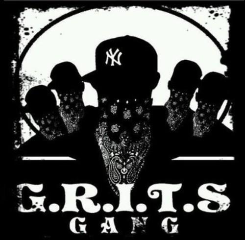 G.R.I.T.S Gang