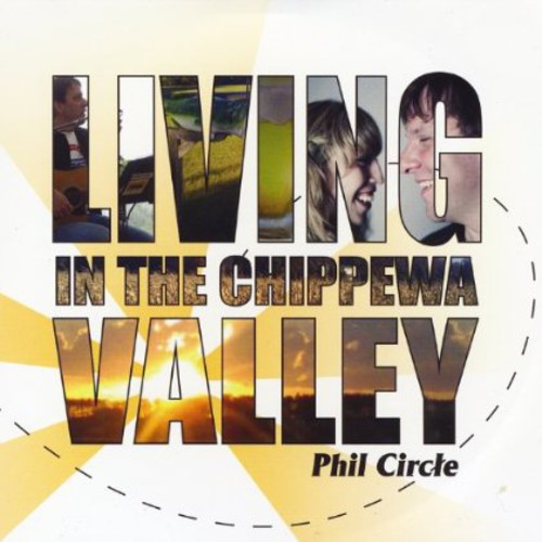 Living in the Chippewa Valley