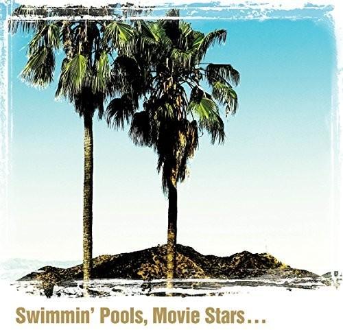 Dwight Yoakam-Swimmin' Pools, Movie Stars...