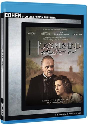 Howards End