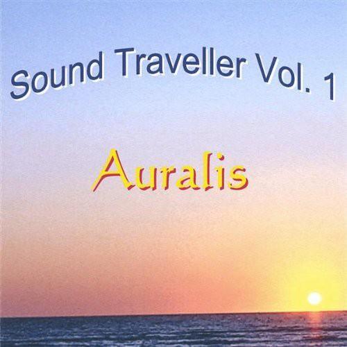 Sound Traveller 1