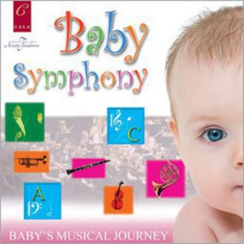 Baby Symphony