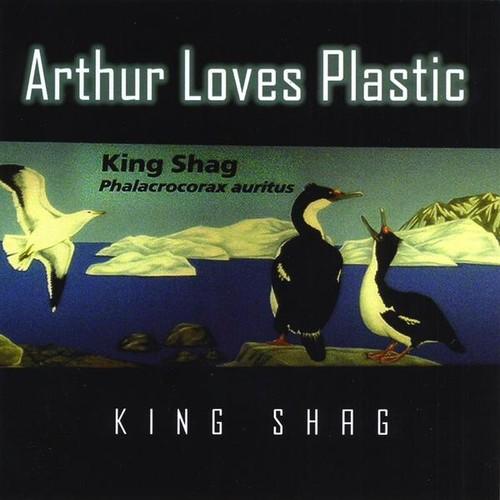 King Shag
