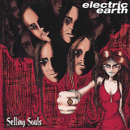 Selling Souls