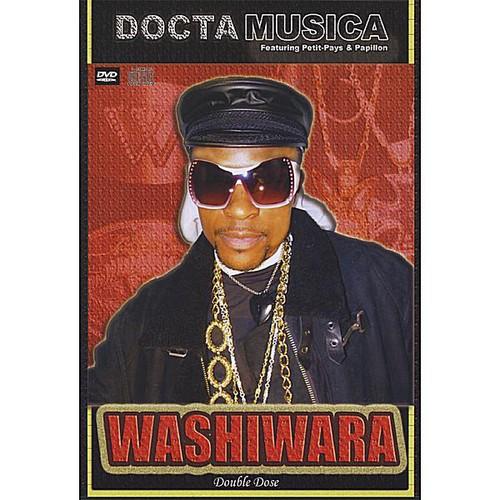 Washiwara Double Dose