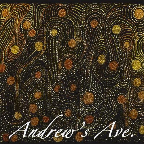 Andrew's Ave.