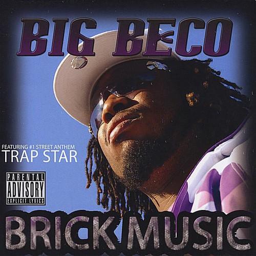 Brick Music