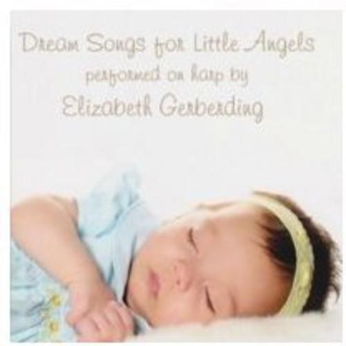 Dream Songs for Little Angels