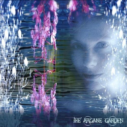 Arcane Garden