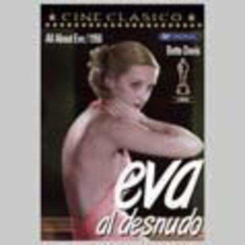 Eva Al Desnudo [Import]