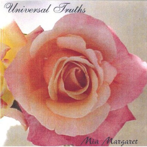 Angels-Universal Truths