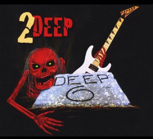 2 Deep