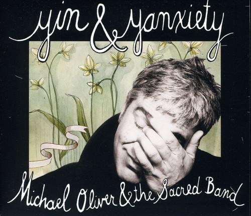 Yin & Yanxiety