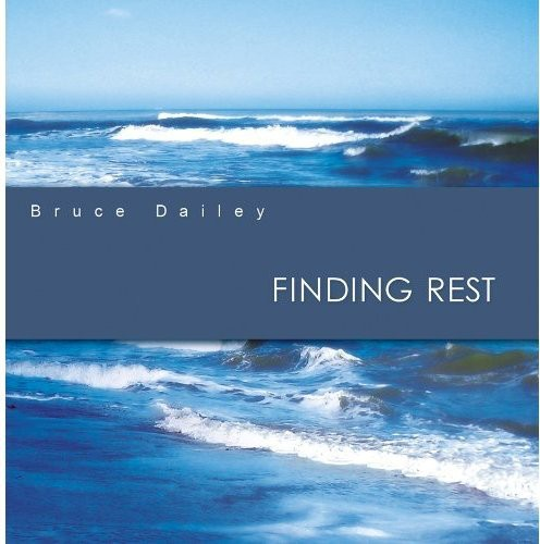 Finding Rest