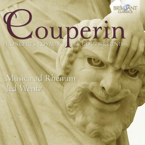 Concerts Royaux Les Gouts-Reunis
