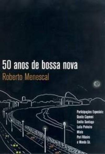 50 Anos de Bossa [Import]
