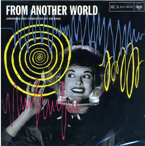 From Another World